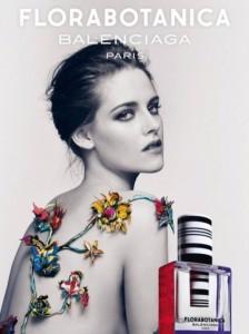 Kristen-Stewart-New-Balenciaga-Ad-500x667