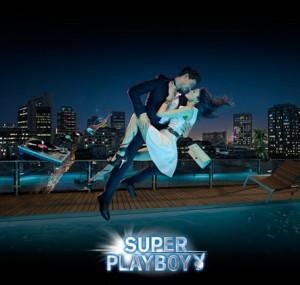 Super Playboy (6)