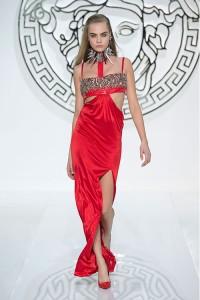 Versace vunk (16)