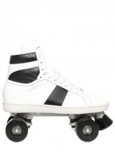 YSL skates (1)