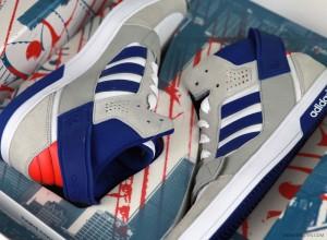 adidas-hard-court-defender-4