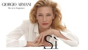 armani blanchett (2)