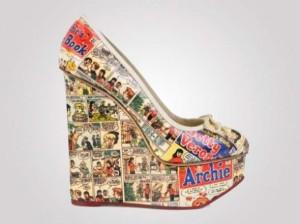 art shoes (2)