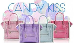 banane-taipei-candy-kiss-622x363