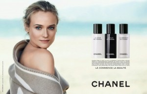 chanel-beauty-diane-kruger-450x290