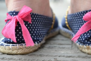 espadrillas-diy-decorations-6