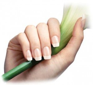 healthy-beautiful-nails