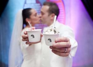 ice-cream-wedding-desserts