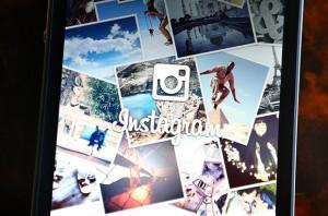 instagram_620x410