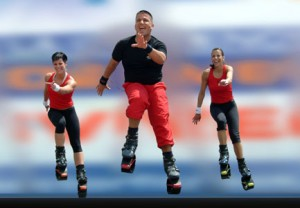 kangoo_jumps