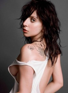 lady-gaga-topless-v-magazine-02-450x615