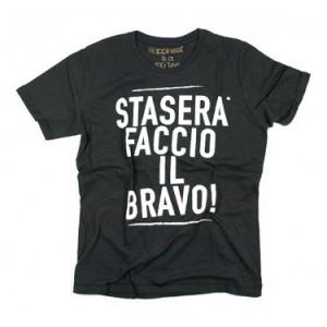m_stasera_faccio_il_bravo_bk488