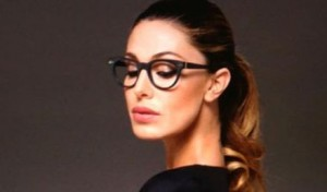 paciotti eyewear