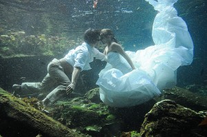playa_del_carmen_underwater_trash_the_dress2