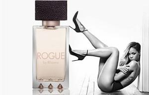 rogue_by_rihanna_perfume