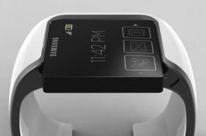 samsung_smartwatch_concept