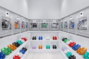 scarpe-3D-Janne-Kyttanen