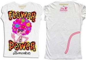 t-shirt-pantera-rosa-brand-happiness