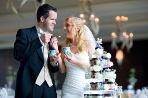 testimonial liz and alan wedding ice cream seafield house harrison photography
