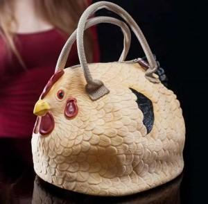 wacky bags (5)