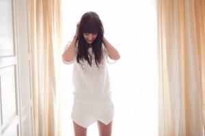 white-zara-asymmetric-shorts-skort-710x473