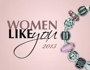 women-like-you