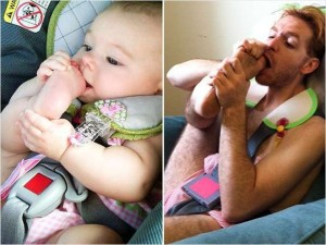 20130917_53657_baby_eating_foot_636