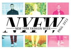 403261-new-york-fashion-week