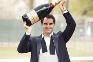 62396Roger_Federer_Moat_Chandon1itoriginalSmall
