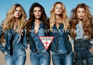 GUESS_SEXY_WITHOUT_QUESTION