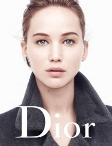 Miss Dior ai1314 (1)