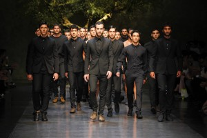 dolce-and-gabbana-ss-2014-men-fashion-show-runway-77