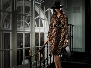 gucci_bamboo_confidential_front_coultique