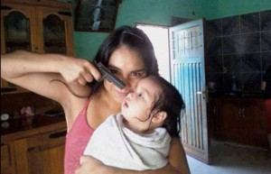 mamma-pistola_copia