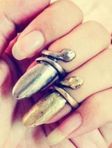 mani ring (3)