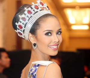 megan-young-for-miss-world-2013