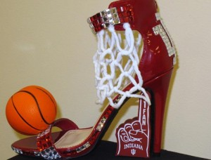 scarpe-miss-america-3