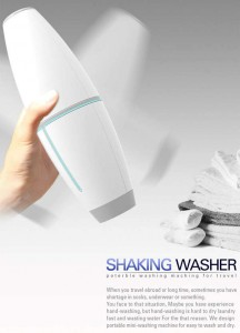 shaking washer (2)