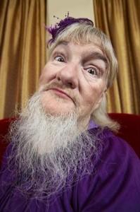 vivian_wheeler_longest_beard_022613_4759