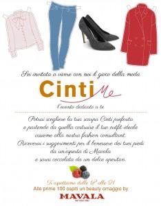 1 Cinti-ME_