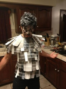 50-shades-of-grey-costume