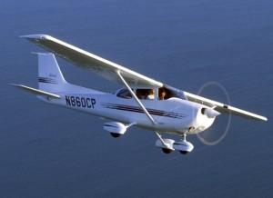 Cessna-1721