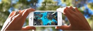 Fotlia-Instant-App