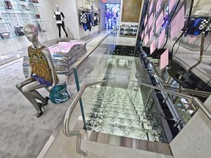 JustCavalli_FlagshipStore_NY_Ufs--400x300