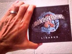 Ligabue_Mondovisione--400x300