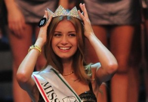 Miss_Italia_2013_Giulia_ArenaR439_thumb400x275