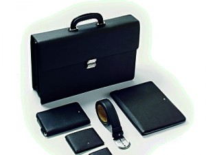 Montblanc_Meisterstuck_Selection_ufs--400x300