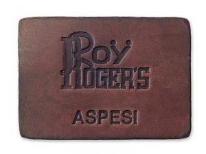 RoyRogers_Aspesi_etichetta_ufs--400x300
