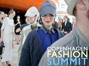 copenhagen-fashion-summit-2012-code-of-conduct-1-537x402