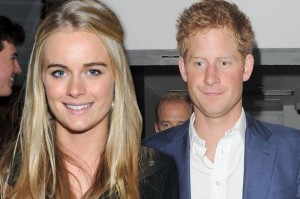 cressida-bonas-e-harry-image-1092-article-ajust_930
